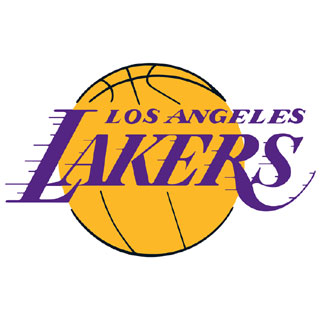 File:1213287068 Nba-lakers.jpg