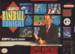 File:ESPNbasesballtonight.jpg