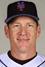 File:Player profile Jeff Conine.jpg