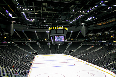 File:Sprint Center -3.jpg