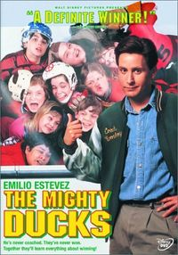 File:200px-Mighty ducks.jpg
