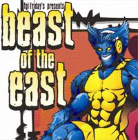 File:Beast06.jpg