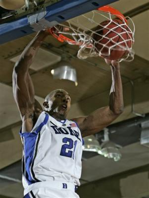 File:Duke Dunk.jpg