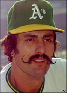 File:Player profile Rollie Fingers.jpg