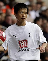 File:Player profile Lee Young-Pyo.jpg
