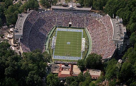 File:Keenan Stadium.jpg