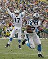 Thumbnail for version as of 16:45, September 6, 2010