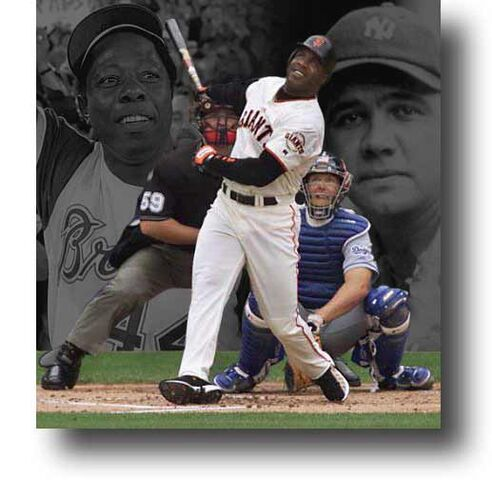File:04-14-06 barry-bonds.jpg