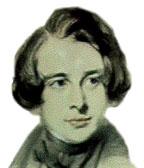 File:Dickens.jpg