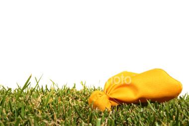 File:Penaltyflag.jpg