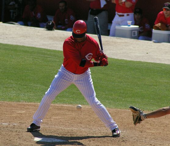 File:Ken Griffey Jr-1200607440-133.jpg