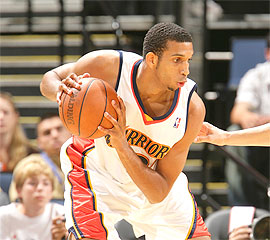 File:Player profile Brandan Wright.jpg
