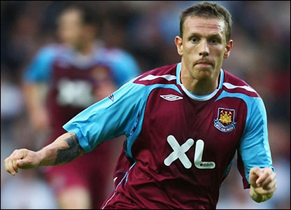 File:Player profile Craig Bellamy.jpg