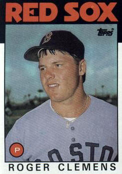 File:Player profile Roger Clemens.jpg