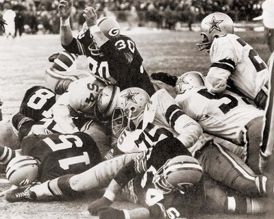 File:1193416408 Ice Bowl.jpg