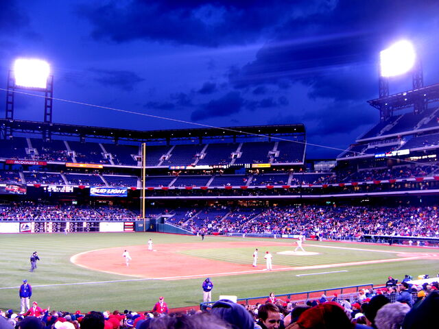 File:Citizens Bank Park-1195661736-264.jpg