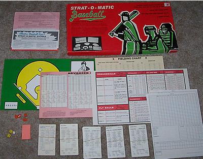 File:Strat-O-Matic2.jpg