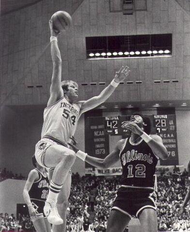 File:Basketballkent hook.jpg