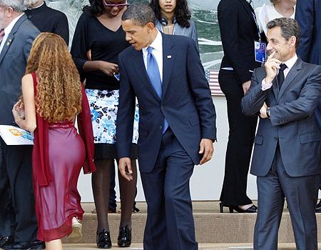 File:Obama G8.jpg