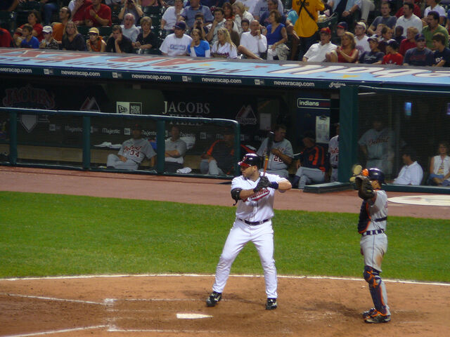 File:Travis Hafner-1196806256-617.jpg