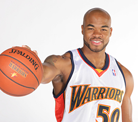 File:Player profile Corey Maggette.jpg