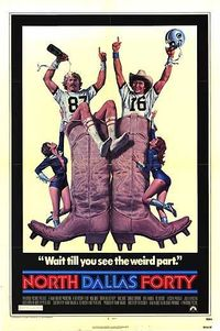 File:200px-North-dallas-forty-poster-1.jpg