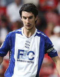 File:Player profile Liam Ridgewell.jpg