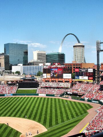 File:Busch Stadium-1195659601-53.jpg