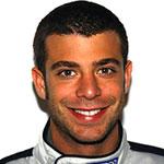File:Player profile E.J. Viso.jpg