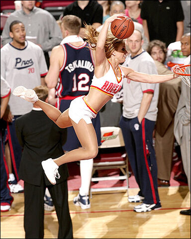 File:DanceDunk15.jpg