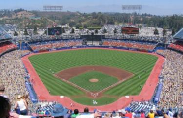 File:Dodgerstadium2.jpg