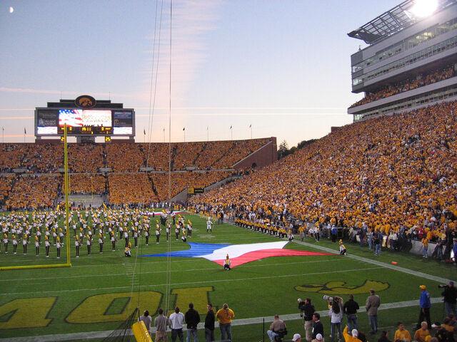 File:Kinnick Stadium.jpg