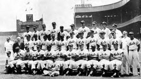 File:1962-new-york-mets-team-at-pg-photo-2.jpg