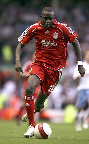 File:Player profile Mohamed Sissoko.jpg