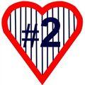 Thumbnail for version as of 16:52, September 6, 2010