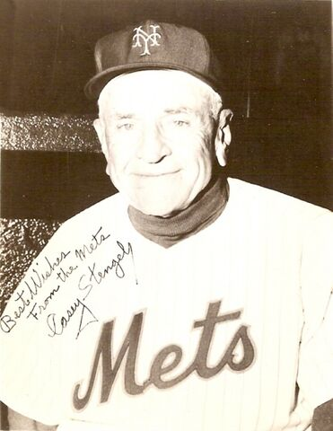 File:Player profile Casey Stengel.jpg
