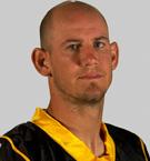 File:Player profile Jason Maas.jpg