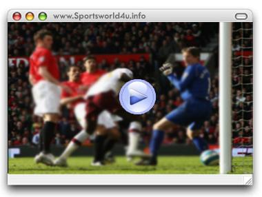 File:Soccer livetv free.jpg