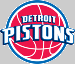 File:DetroitPistons.png