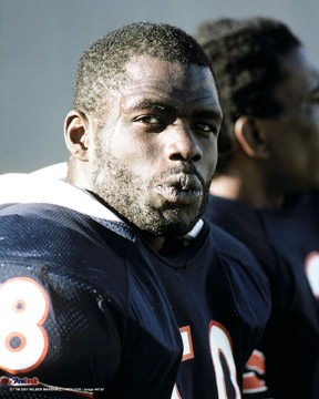 File:Player profile Wilber Marshall.jpg