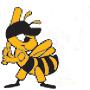 File:Salt-lake-bees.jpg