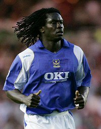 File:Player profile Linvoy Primus.jpg