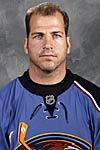 File:Player profile Mark Recchi.jpg