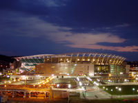 File:200px-Cincinnati-paul-brown-stadium.jpg