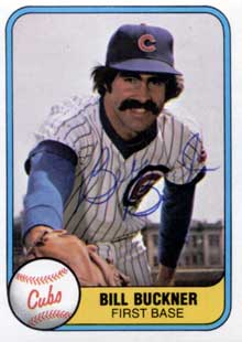 File:Player profile Bill Buckner.jpg