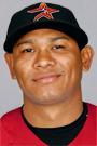 File:Player profile Wilton Lopez.jpg