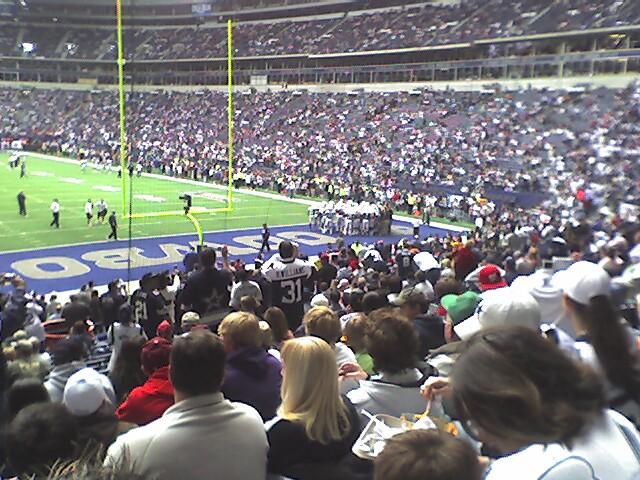 File:Texas Stadium-1196048965-145.jpg