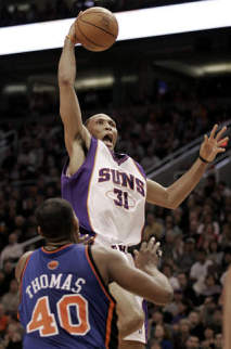 File:Knicks Knicks.jpg