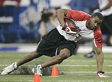 File:McFadden+at+Combine.jpg