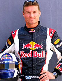 File:Player profile David Coulthard.jpg